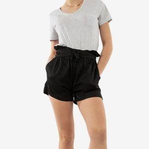 NWT   Molly Bracken Bermuda Shorts